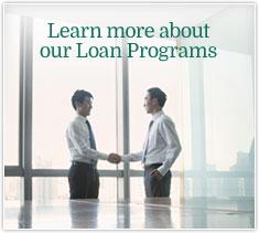 btn-loanprograms2