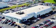 Liberty SBF Closed SBA 504 Loan