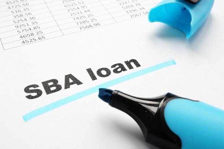 sba loan - photo #14